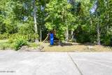 105 Trail In The Pines - Photo 63