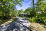 105 Trail In The Pines - Photo 66