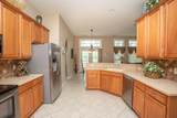 997 Meadowlands Trail - Photo 11