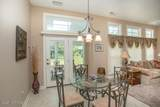 997 Meadowlands Trail - Photo 13