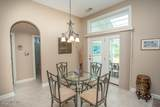 997 Meadowlands Trail - Photo 14