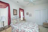 997 Meadowlands Trail - Photo 17