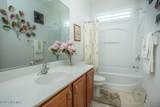 997 Meadowlands Trail - Photo 22
