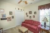 997 Meadowlands Trail - Photo 24