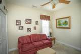 997 Meadowlands Trail - Photo 25