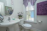 997 Meadowlands Trail - Photo 26