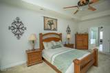 997 Meadowlands Trail - Photo 30
