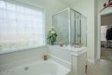 997 Meadowlands Trail - Photo 33