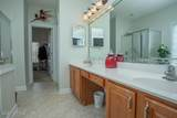 997 Meadowlands Trail - Photo 34