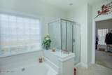 997 Meadowlands Trail - Photo 35