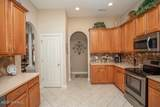 997 Meadowlands Trail - Photo 4