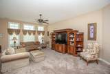 997 Meadowlands Trail - Photo 8