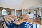 509 Blue Heron Drive - Photo 16