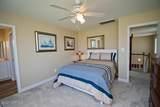 509 Blue Heron Drive - Photo 45
