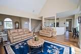 509 Blue Heron Drive - Photo 51