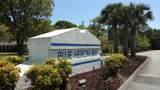 509 Blue Heron Drive - Photo 57