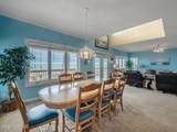 438 Fort Fisher Boulevard - Photo 10