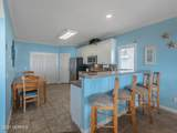438 Fort Fisher Boulevard - Photo 11