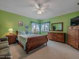 438 Fort Fisher Boulevard - Photo 15
