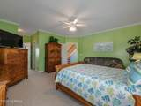 438 Fort Fisher Boulevard - Photo 16