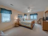 438 Fort Fisher Boulevard - Photo 19