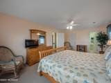 438 Fort Fisher Boulevard - Photo 20