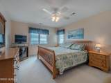438 Fort Fisher Boulevard - Photo 22