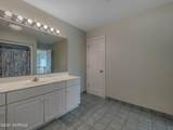 438 Fort Fisher Boulevard - Photo 24