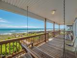 438 Fort Fisher Boulevard - Photo 3