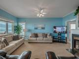 438 Fort Fisher Boulevard - Photo 7