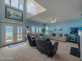 438 Fort Fisher Boulevard - Photo 8