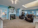 438 Fort Fisher Boulevard - Photo 9