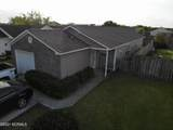 7303 Haskell Court - Photo 2