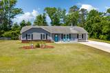 615 Forty Road - Photo 1
