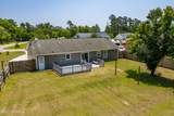 615 Forty Road - Photo 10