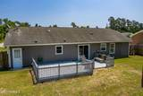 615 Forty Road - Photo 11