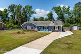 615 Forty Road - Photo 15