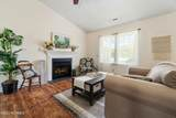 615 Forty Road - Photo 21