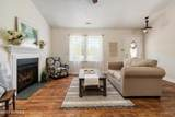 615 Forty Road - Photo 22