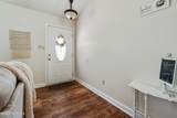 615 Forty Road - Photo 24