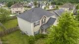 2819 Weathersby Drive - Photo 40