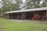 151 Meeks Creek Drive - Photo 32