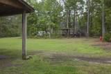 151 Meeks Creek Drive - Photo 34