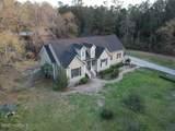 151 Meeks Creek Drive - Photo 4