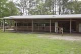 151 Meeks Creek Drive - Photo 6