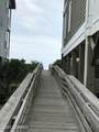 892 Ocean Boulevard - Photo 45