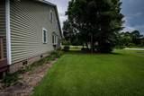 6122 Cutlass Court - Photo 40