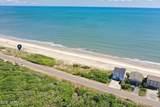 Lot 2 West Beach Drive - Photo 3