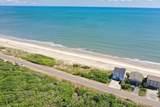 Lot 2 West Beach Drive - Photo 4