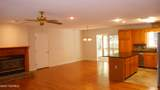 9145 Forest Drive - Photo 11